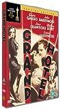 Grand Hotel [1932] [DVD] [2004]