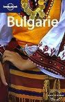 Bulgarie par Masters