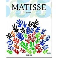 Matisse (Taschen Basic Art Series)