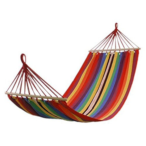 thanya-75-x-31-hammock-fabric-outdoor-camping-travel