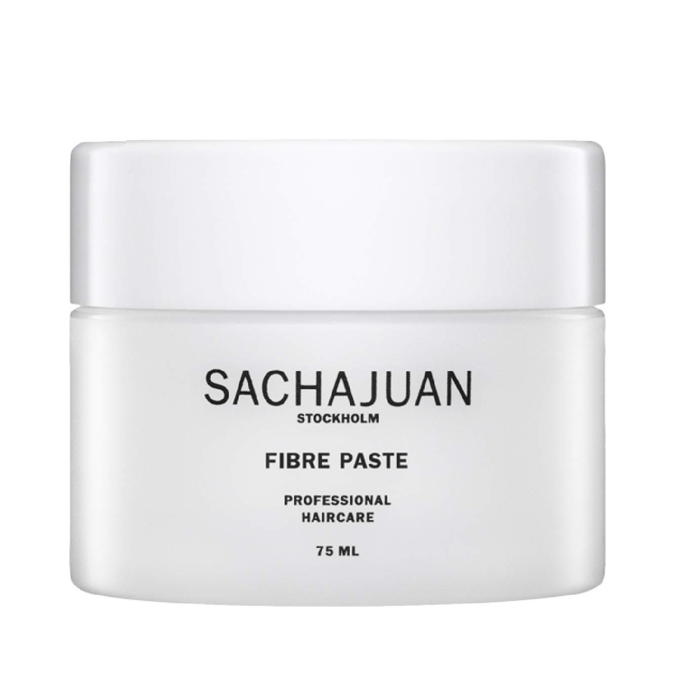 SACHAJUAN Fibre Paste, 2.5 Fl Oz by SACHAJUAN