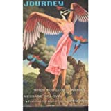 When You Love a Woman/Message of Love by Journey (1996-10-08)