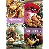Picnics and Hampers Tpb