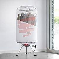 Shop Story–Secadora Tendedero portátil de calor Resistencia 1000W