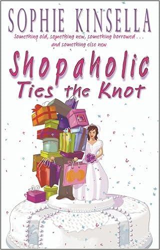 Shopaholic Ties The Knot Pdf 12