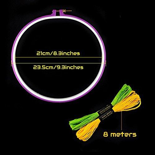 Ty Attic Treasure Rachel Peluche Cordero United Labels Ib/érica 65018TY