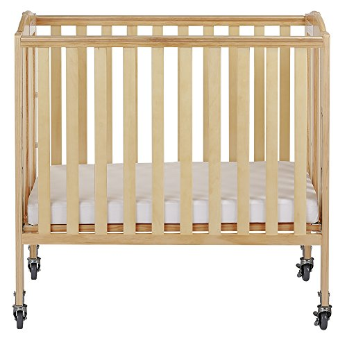 Dream-On-Me-3-in-1-Folding-Portable-Crib-Natural-Large