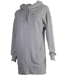 adidas Herren Pullover D89184 V-NECK SWEATER PORSCHE DESIGN. EUR 28,00 ·  Adidas VRV Cool Cover Up Damen Sweatshirts Pullover Kapuzenpullover Hoody  Neu efa272438a