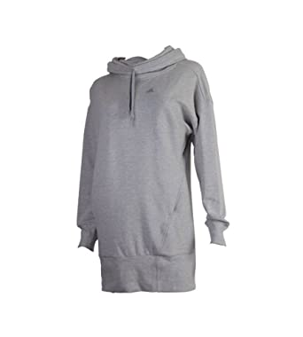 Pulls À Up Sweat Pull Cover Capuche Vrv Dessus Col Adidas Shirt Cool pvqzWR