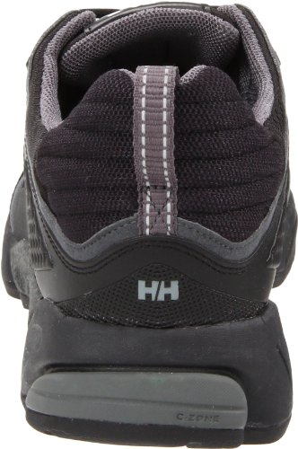 outlet latest release dates authentic Helly Hansen Kikut Reboot HTXP Low Mens Trainers / Shoes Black quality from china wholesale 3HKxFzW