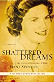img - for Shattered Dreams: My Life as a Polygamist's Wife book / textbook / text book
