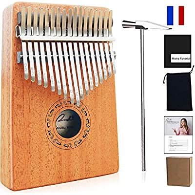 ranch-kalimba-17-keys-finger-thumb