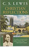 Christian Reflections 9780802814302