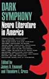 This anthology includes noteworthy pieces by such esteemed African-American authors as Frederick Douglass, Charles W. Chesnutt, W.E.B. DuBois, Ralph Ellison, Jean Toomer, and many others.