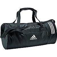 adidas Convertible 3-Stripes Duffel Bag