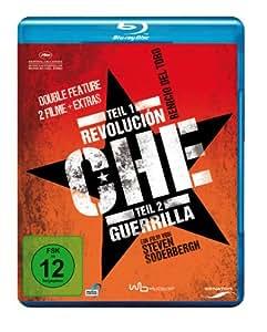 Che - Revolucion/Guerrilla