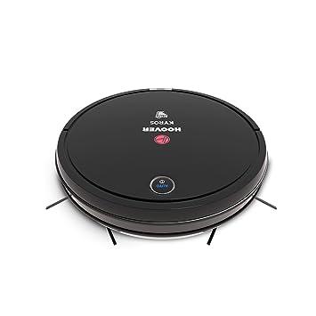 Hoover - RBT001 - Robot Aspirador - Kyros: Hoover: Amazon.es: Electrónica