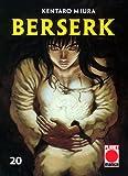 Berserk, Band 20