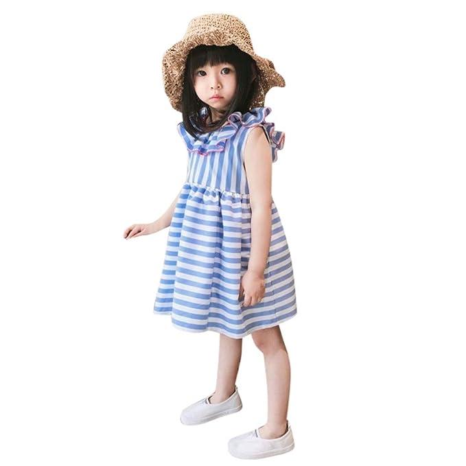 404f43726a7a3 Children's Festivals Adossac Toddler Kids Baby Girls Fly Sleeve ...