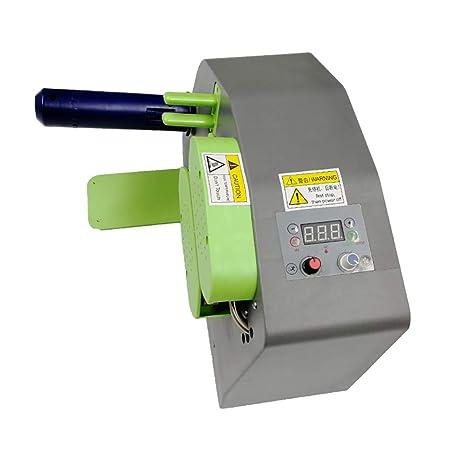 Amazon.com: Huanyu - Cojín de aire acolchado para máquina de ...