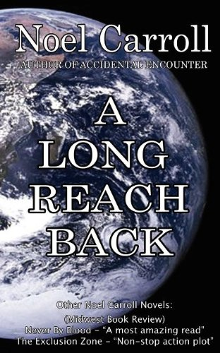 A Long Reach Back