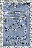 Pocket Change for Life, Akila M., 1481871927