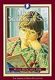 Molly's Stationery Set, , 1562474901