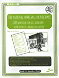 The National Home Sale or Purchase Kit, Benji O. Anosike, 0932704700