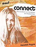 Connect, Kendall Payne, 0830737316