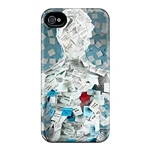 Premium Protectioncases Covers For Iphone 6 Retail Packaging