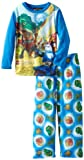 Lego Legends of Chima Boys Pajamas