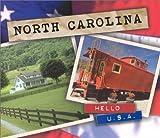 North Carolina, Andrea Schulz, 0822541378