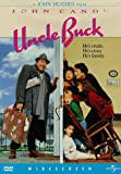 Uncle Buck poster thumbnail