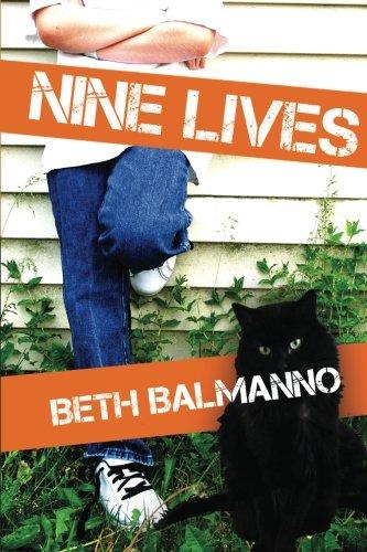 Nine Lives pdf