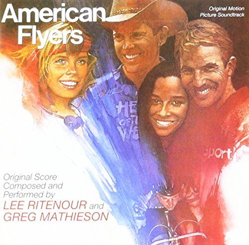american-flyers-original-motion-picture-soundtrack