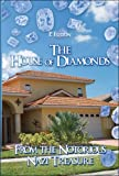 House of Diamonds from the Notorious Naz, P. Fulton, 1424152658