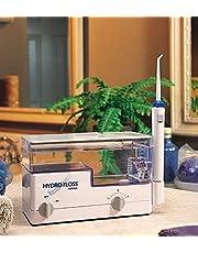 HydroFloss Hydromagnetic Oral Irrigator