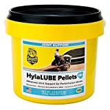 Select The Best HylaLUBE Pellets 2.5 lb