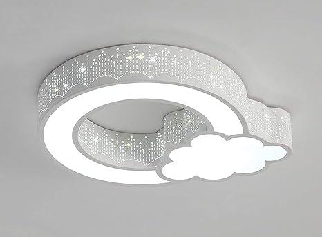 Plafoniera Camera Ragazzi : Dee lampadario personalità creativa soggiorno illuminazione bambini