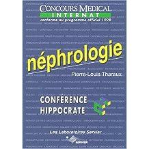 Hippocrate : néphrologie