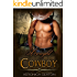 Mail Order Bride: Bought By The Cowboy: Cowboy Romance (Western Romance, Rancher Romance, Cowboy) (Ranch Mates Series Book 7)