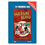 Gilligan's Island - Two on a Raft & Home Sweet Hut