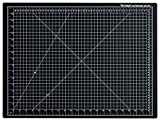"Best Craft Mats - Dahle10672 Vantage Self-Healing Cutting Mat, 18"" x 24"" Review"