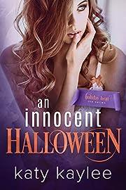 An Innocent Halloween (Holiday Heat Book 1)