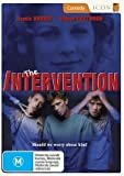 The Intervention ( Suicide, the Comedy ) [ NON-USA FORMAT, PAL, Reg.2.4 Import - Australia ] by Jamie Harris