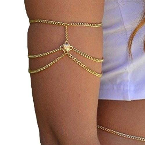 susenstone-retro-drop-arm-harness-slave-chain-upper-armband-cuff-armlet-bracelet