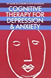 img - for Cognitive Therapy for Depression and Anxiety: A Practitioner's Guide book / textbook / text book