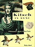 Kitsch in Sync, Peter Ward, 0859651525