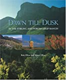Dawn till Dusk, Rob Olver and Stuart Olver, 1876268107