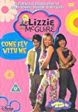 Lizzie McGuire: Come Fly With Me